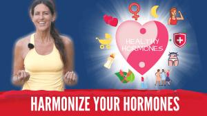 HEALTHY-HORMONES-HARMONIZE-YOUR-HORMONE-SYSTEM