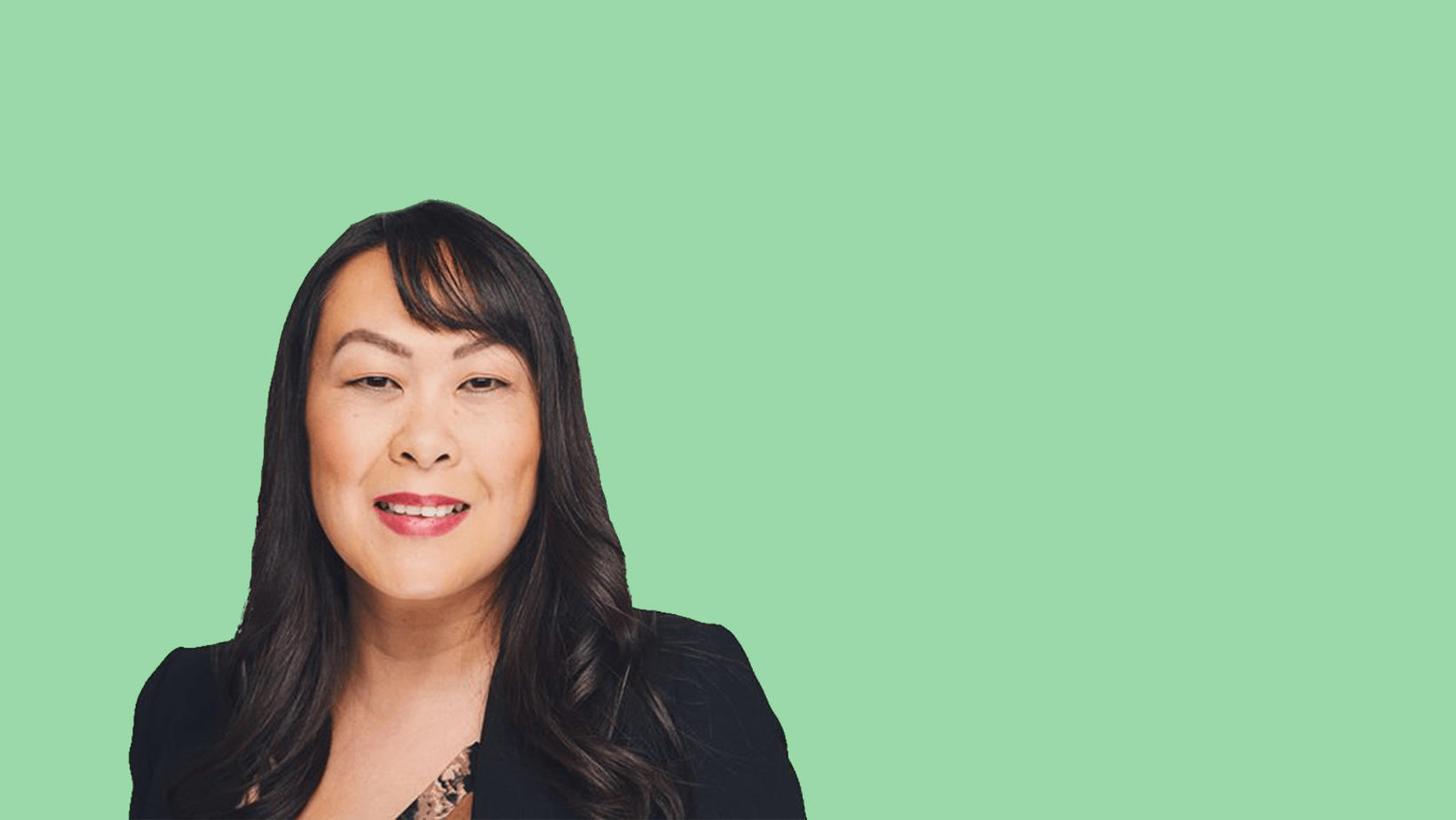 Our Bodies, Wellness & Aging: A Chat with Chia Chia Sun